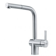 Atlas Neo Pull-Out Nozzle