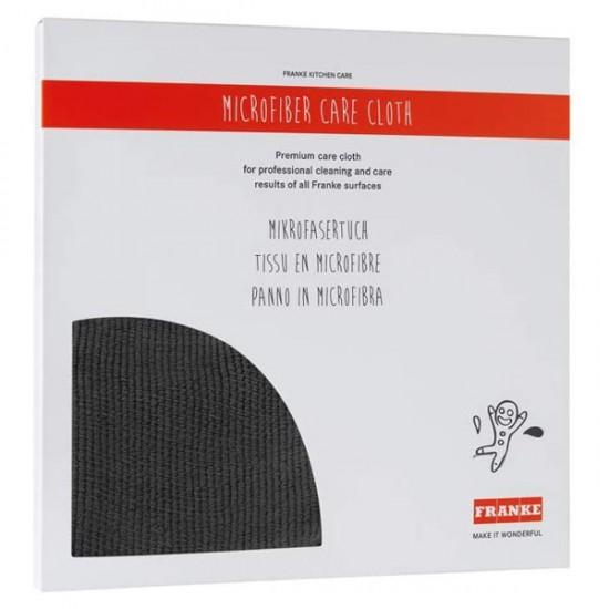 Microfiber Cloth 1 Pcs