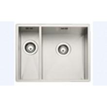 BOX 160D : Bolero