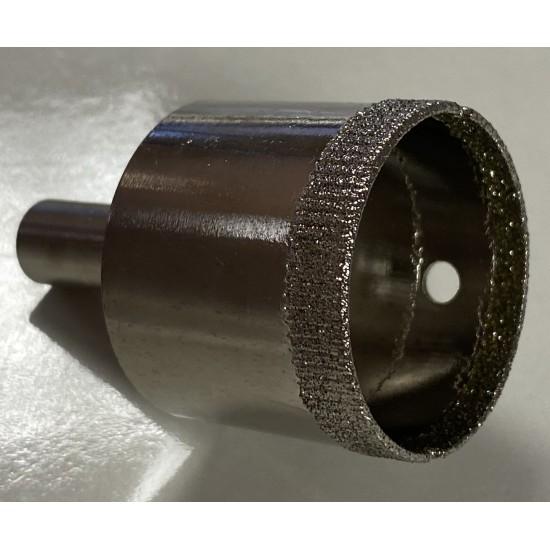 35mm Drill Bit