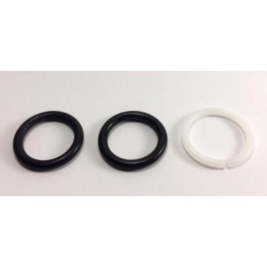 O - Ring Kit