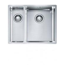 BXX 160 34-16 : Box